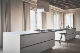 cuisine de marque italienne cuisine de marque italienne table salle a manger marque italienne