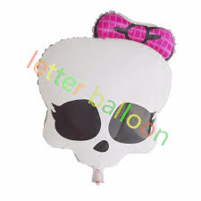 compare prices on pink skull decorations online shopping buy low