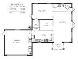 detached garage floor plans floor plans with garage ipeficom sle workshop modern house
