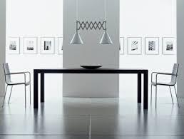 wohnideen minimalistischem weihnachtsdeko wohnideen minimalistischem esstisch ragopige info