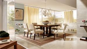 downtown extendable dining table buy online at luxdeco