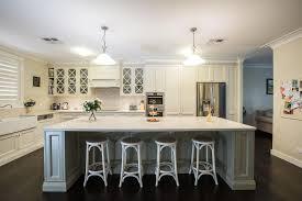 designer kitchens gallery new kitchen designs sydney ryde