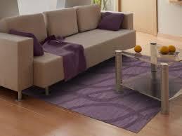 carpetmart online buy area rugs