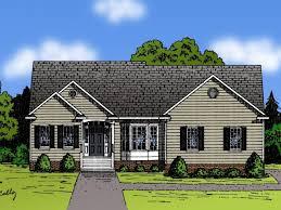 house builder plans richmond va house builder custom floor plans gardenbrook