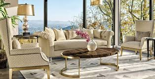 Corpus Christi Furniture Outlet by Noel Home Luxury Living By Noel Furniture Marge Carson