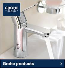 Bathroom Taps B And Q Showers Mixer Showers Bathroom Showers Wickes