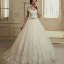 wholesale wedding dresses wedding dresses with the shoulder straps naf dresses