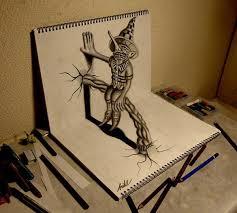 224 best 3d pencil art images on pinterest pencil art 3d
