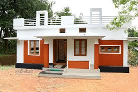 budget house plans low budget house plans in 4 cents escortsea