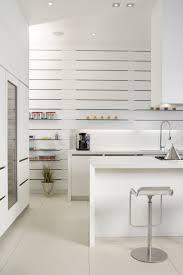 light in kitchen kitchen fetching white kitchen decoration using stainless steel