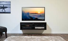 Next Home Decor Tv Stand Next Tv Stand Winsome Next Tv Stand Contemporary Tv