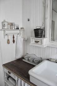 74 best bad images on pinterest room live and bathroom ideas
