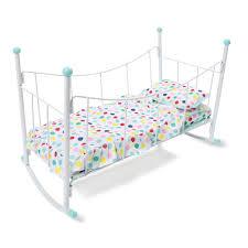 Metal Toddler Bed Bedroom Kmart Toddler Beds Toddler Bed Kmart Toys R Us Table