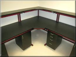 Office Depot Bookcases Wood Interior Photography Home Office Corner Bookcases Furniture