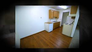 heritage manor apartments rochester mn youtube