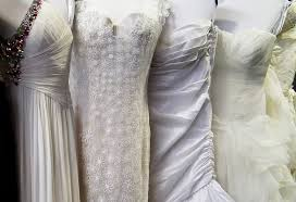 wedding dress cleaners your dress our dress service