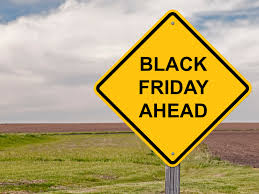 best buy oculus black friday deals best buy u2013 ipg media lab