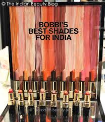 home design shades of red lipstick for brown skin bar baby the