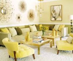 15 chic living room colors