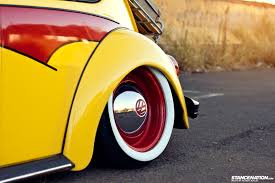 stanced volkswagen beetle vw interior window coverings stance nation u2013 form u003e function a