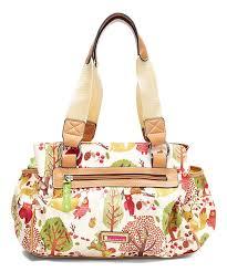 bloom bags 47 best bloom bags images on bloom bags