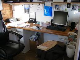 Garden Shed Office Garden Offices U0026 Sheds Leicester U0026 Leicestershire