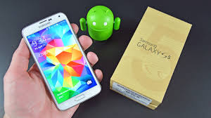 black friday samsung galaxy s5 samsung galaxy s5 unboxing u0026 review youtube