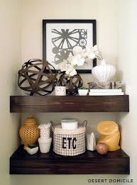 10 clever and inexpensive diy projects for home decor diy crafts