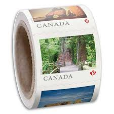 bureau et commerce le bon coin mailing and shipping for personal and business canada post