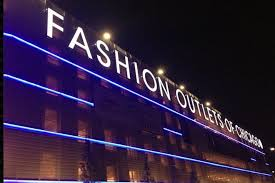 Home Design Outlet Center Chicago Fashion Outlets Of Chicago Chicago Shopping Review 10best