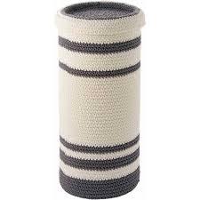 home design bag hanger toilet paper storage and roll holder on