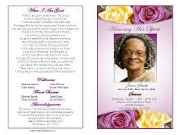 diy funeral programs diy fall wedding invitations hd invitatio on the best fall wedding