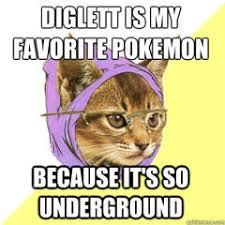 Favorite Pokemon Meme - cat meme archives page 217 of 982 cat planet cat planet