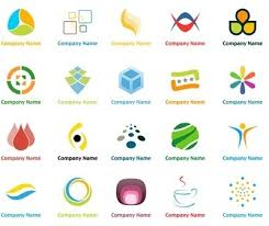 logo templates free vector download 79 449 free vector for