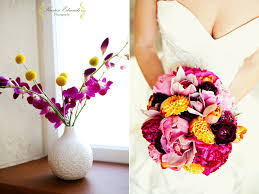 bulk wedding flowers flowers wedding bouquets prices costco wholesale flowers