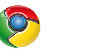 download the full version of google chrome download browser google chrome full version download google