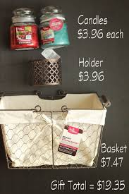569 best basket gift ideas images on pinterest gifts golf gifts