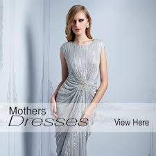 south wedding dresses wedding dresses bridesmaid dresses and formal wear south