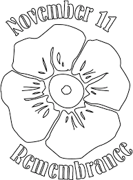 coloring pages remembrance day colouring sheets remembrance day the art jinni