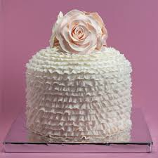 wedding cake questions wedding cake questions to ask key questions to ask your wedding