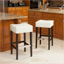 furniture counter stools for kitchen pottery barn bar stools