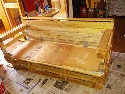 divanetti fai da te divanetti fai da te come costruire mobili da giardino con i