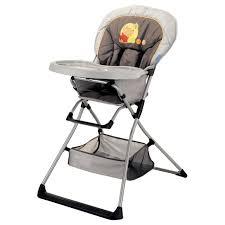 chaise haute b b auchan chaise haute bebe auchan 2 chaise haute fixe ch012 bambisol