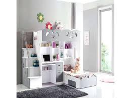 lit enfant mezzanine avec bureau lit mezzanine 3 suisses 3 suisse lit amusant lit lit enfant