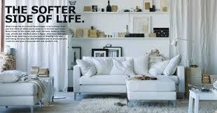 amazing ikea furniture living room complete set qatar