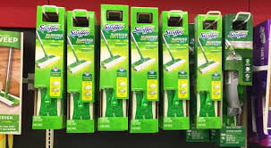 target black friday ad front royal va sunday coupons at target save on pantene swiffer u0026 tide the