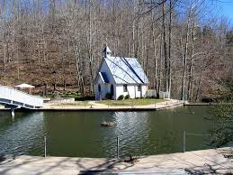wedding chapels in tennessee see middle tennessee wedding chapel in the woods