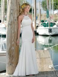 court wedding dresses oasis amor fashion