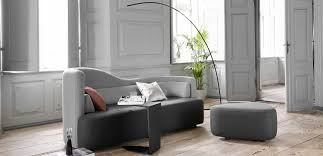 new furniture designs quality from boconcept