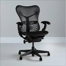 Desk Chair Herman Miller Furniture Herman Miller Chairs Costco Mesh Office Chair Costco